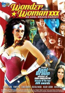 parodie ,Claire Robbins, Eric Masterson, Ash Hollywood, Ryan Driller, Kimberly Kane, Penny Pax, Evan Stone, Kirsten Price, Melody Jordan , Wonder Woman XXX ,filme adult 2016 , femei mature , fete tinere , tate mari , cur mare , pizda stramta , pula mare , sex , oral , anal , dubla penetrare ,