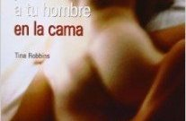 Filme porno cu subtitrare romana En la cama HD