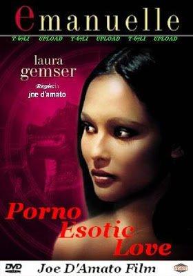 Porno In Romana