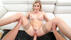 Cory Chase in filme porno 2016 genul incest HD