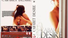 Filme porno cu subtitrare romana Cabaret Desire