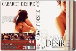Cabaret Desire , filme porno cu subtitrare romana , femei mature , fete tinere , pula imensa , porno cu subtitrare , orgasm real , tate mari , cur mare , pizda stramta , sex , oral , anal , prima oara , lesbiana , erotic ,
