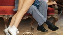 Filme porno 2016 cu eleve sexy full HD 1080p