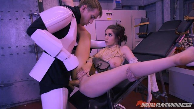 Star Wars The Force Awakens , Stella Cox , Danny D , filme porno 2016 , full hd , parodie porno , video , tate mari naturale , pula imensa , pizda stramta , cur , orgasm real , inghite sperma ,