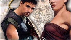 +18 Private Gold 55 Gladiator II 2002 porno cu subtitrare HD