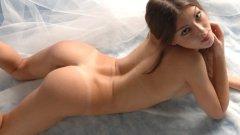 Filme porno cu fete din Romania 2016 full HD 1080p