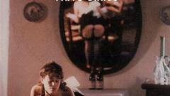 Fermo posta Tinto Brass filme xxx cu subtitrare romana HD