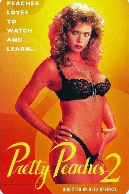 Pretty Peaches 2 , filme porno cu subtitrare romana , film sexual , Buck Adams, Tracey Adams, F.M. Bradley , sex , porno cu subtitrare , muie , pizda , cur , pula mare , asiatica , negri , porno clasic ,