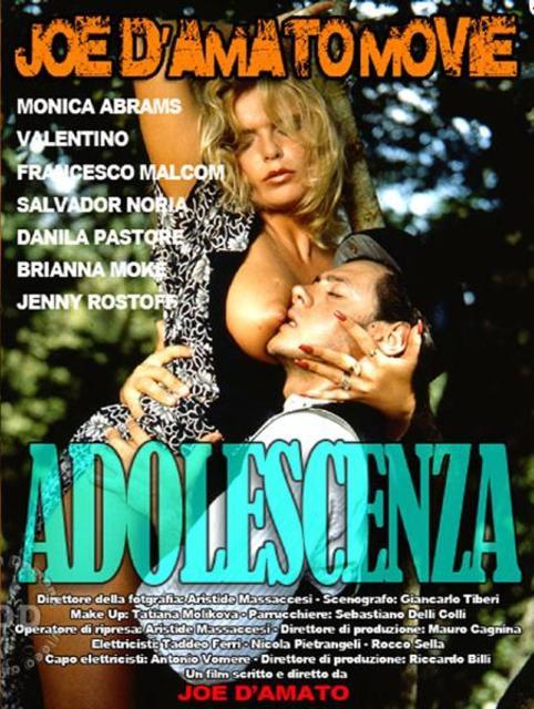 Adolescenza 1996 , filme xxx cu subtitrare romana , softcore , sex , filme porno , Monica Orsini, Katy Kash, Hakan Serbes , muie , pizda , cur , xxx cu subtitrare romana , misionar , pe la spate , din picioare , orgasm , tate mari , orgasm , erotic , sex anal ,