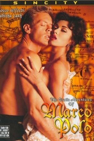 Marco Polo 1994 , filme porno cu subtitrare ,porno cu subtitrare romana , Rocco Siffredi, Tabatha Cash, Simona Valli , La storia mai raccontata , film pornografic , muie , pizda , cur , tate mari , asiatice , pula mare , orgasm ,