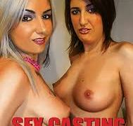 Budoar , Sex Casting , filme xxx romanesti , romance , blonde , brunete , pizda stramta , pula mare , fete din romania ,