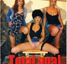 Total Anal , filme porno romanesti , filme xxx cu romance , sex anal , fete tinere , orgasm , pizda stramta , pula mare , futute in cur ,