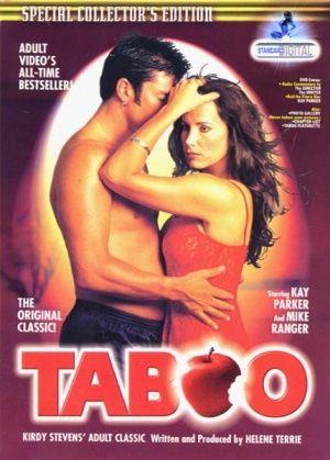 Taboo porno subtitrat in romana versiune full HD . 9