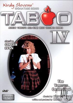 Taboo 4 subtitrat porno in limba romana full HD . 5