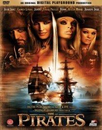 Filme porno cu subtitrare in romana full HD 1080p .
