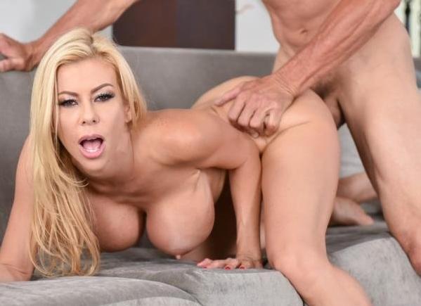 Porno Alexis Fawx sexy milf sex in bucatarie 2019 HD . 1