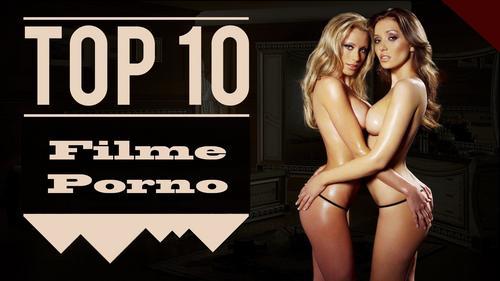 Top 10 cele mai vizionate filme porno pe luna ianuarie 2019 . 12