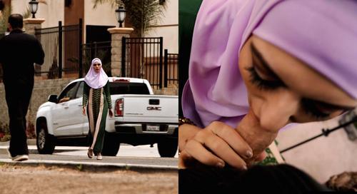 Filme xxx cu araboaice frumoase futute in pizda 2019 HD .