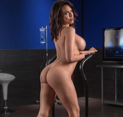 Porno cu sexy Luna Star sex anal cu o superba latina cu cur mare .