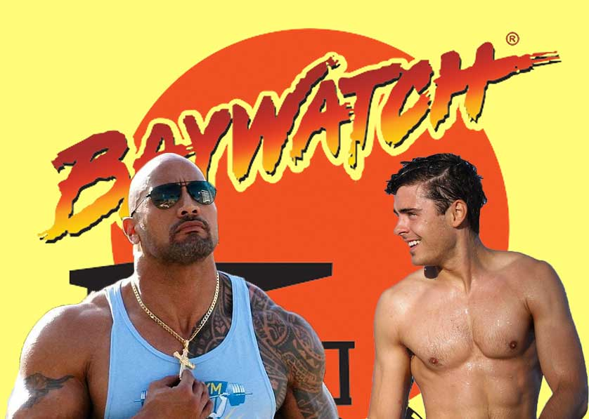 Baywatch-Zac-Efron-Dwayne-Johnson