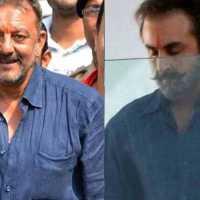 Ranbir Kapoorâs Sanjay Dutt biopic creates trouble in Mumbai