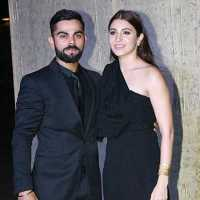 Virat Kohli has posted a photo with his mother and Anushka Sharma and it will melt your heart
