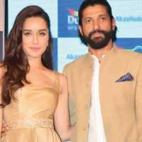 Farhan Akhtar to cast Shraddha Kapoor in his next?