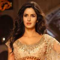 Katrina Kaif will be seen in a desi avatar in Thugs Of Hindostan