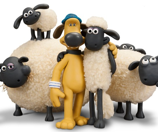 Shaun-Sheep-full_3175019k