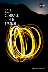 2017 Sundance Film Festival, Park City, Utah - January 19-29