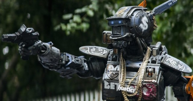 chappie-blomkamp-fb
