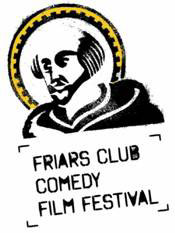 fc-cff-logo