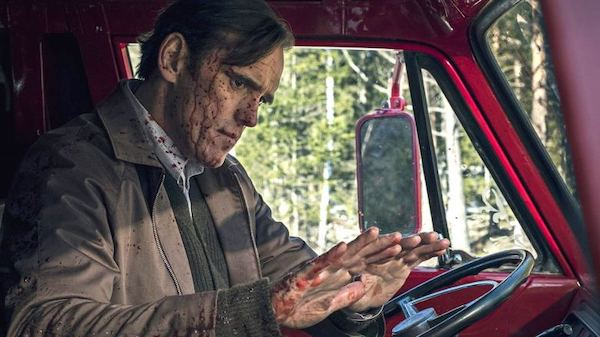 Film Image: THE HOUSE THAT JACK BUILT
