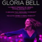 Film Poster: GLORIA BELL