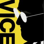 Film Poster: VICE