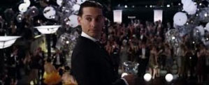 great-gatsby10