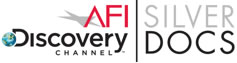 AFI Discovery Channel Silverdocs