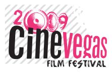 2009 Cinevegas Film Festival