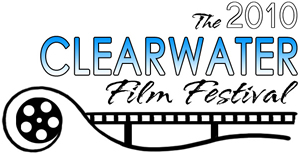 The 2010 Clearwater Film Festival