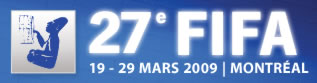 27TH FIFA