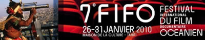 FIFO 2010