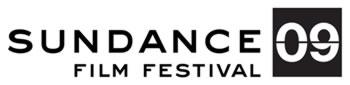 Sundance Film Festival 2009