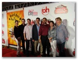 CineVegas11 - FFT Photo Coverage --