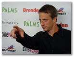 CineVegas11 - FFT Photo Coverage -- TONY HAWK