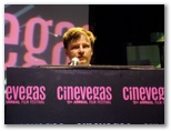 CineVegas11 - FFT Photo Coverage -- MIKE PLANTE