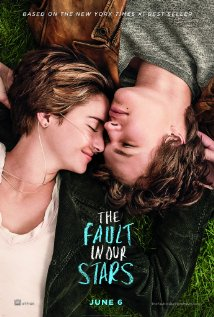 the-fault-in-our-stars