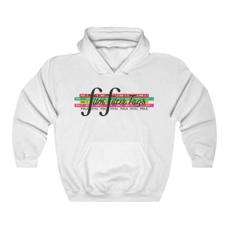 Copy of Unisex Heavy Blend™ Hooded Sweatshirt