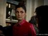 una-donna-per-amica_francesca-addonizio_-film4life_22