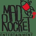 MAD ROCKET ENT.