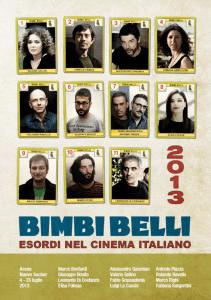 Bimbi_belli